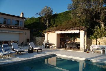 villa / maison nice
