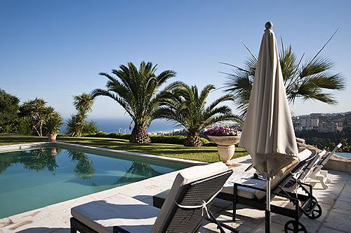 Villa / Maison luxe Nice