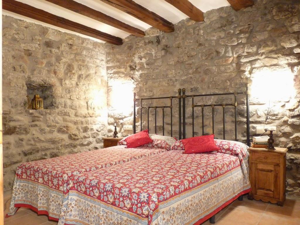 Villa / maison alt urgell 10404 à louer à coll de nargo