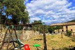 Location villa / maison alt urgell 10404