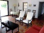 Villa / maison pour 12 personnes