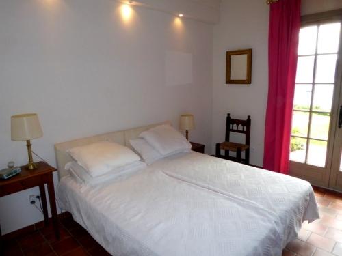 Location villa / maison proche ajaccio