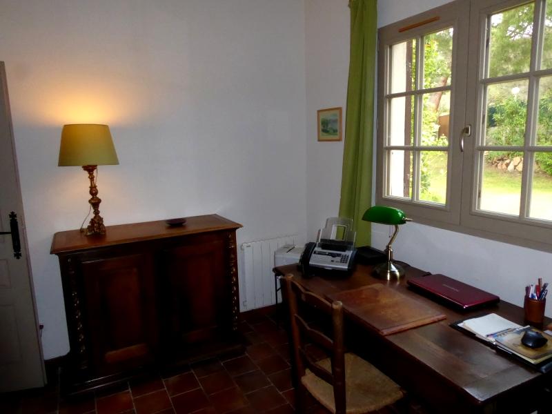 Réserver villa / maison proche ajaccio