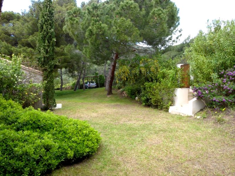 Villa / maison proche ajaccio