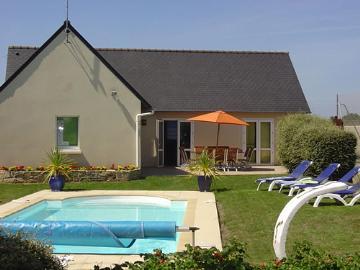 France : B989 - Baradoz