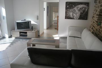 Property villa / house l'argoat