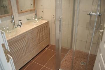 Villa / house l'argoat to rent in quimperlé