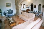 Location villa / maison spéracédes / grasse