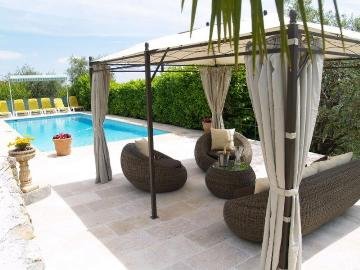 Property villa / house spéracédes / grasse