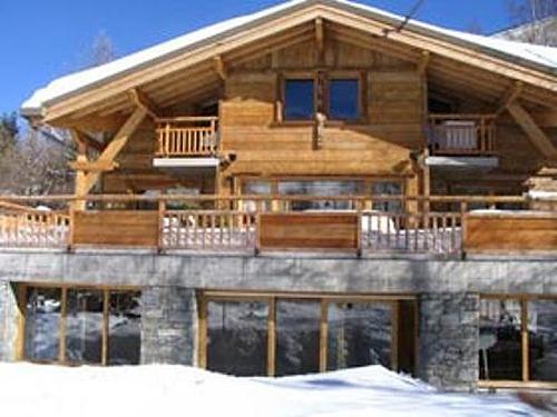 Appartement Les deux alpes à louer à Les Deux Alpes