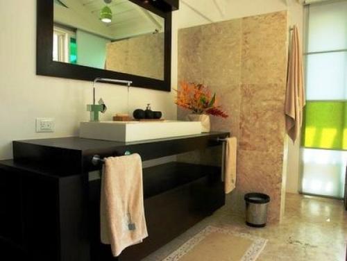 Villa / Maison Julia à louer à Las Terranas (Samana)