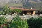 Villa / Haus Nicolina zu vermieten in Scopello