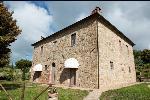 Location villa / maison l'infinite