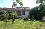 Villa / house Valerie to rent in Castellammare del Golfo