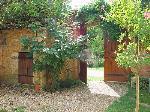 Villa / Haus Cantagrel zu vermieten in Villeneuve sur Lot