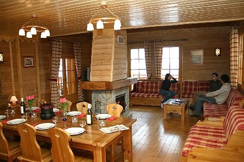 France : MONAHE1602 - Alpe d'huez dib