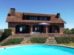 Villa / Haus Les places zu vermieten in Meyssac