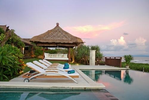 Bali : BALI808 - Smara bai