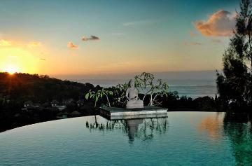 Bali : BALI809 - Soma
