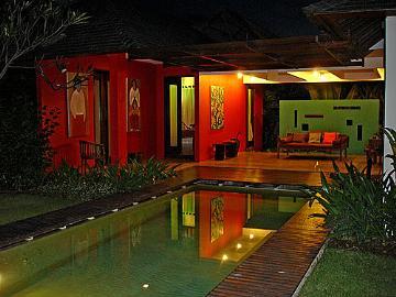Bali : BALI404 - Mehndi