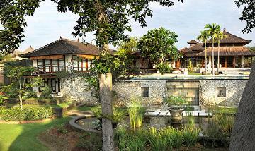 Bali : BALI608 - Olesha