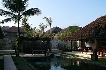 Bali : BALI405 - Bayanaka