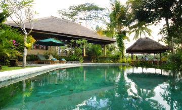 Bali : BALI609 - Samaki