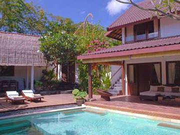 Bali : BALI406 - Sanil