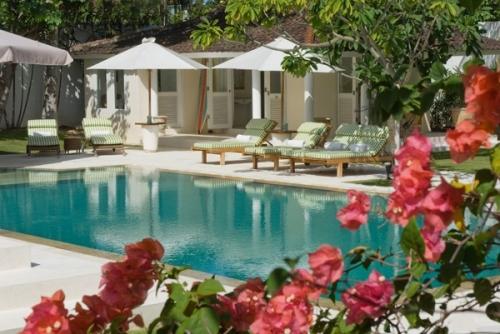 Bali : BALI1012 - Hermosa