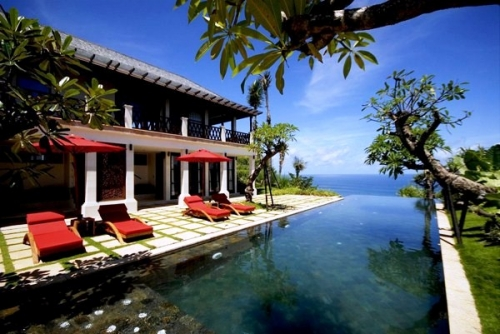 Bali : BALI814 - Awang