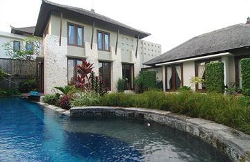 Bali : BALI409 - Sunia kund