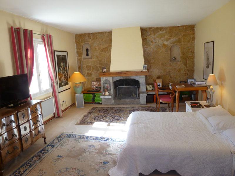 Rental villa / house aix-en-provence