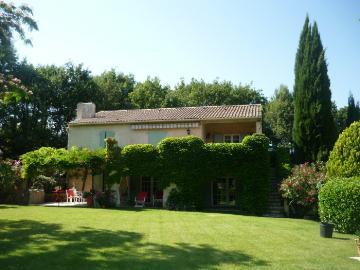 Frankrijk : B398 - Aix-en-provence