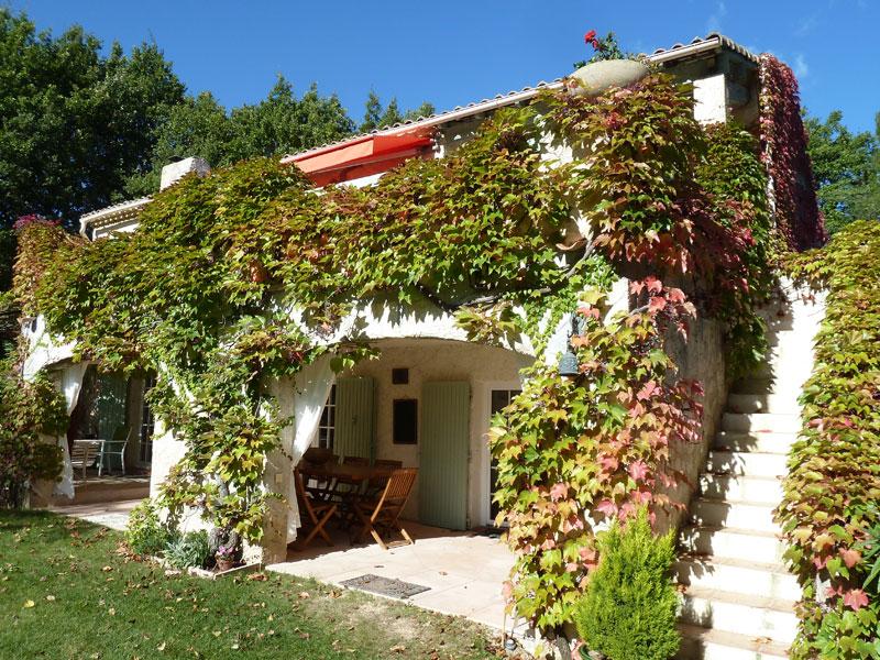 Villa / house aix-en-provence to rent in aix en provence