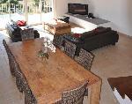 Location villa / maison la fourmie