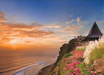 Bali : BALI1202 - Khayangan estate