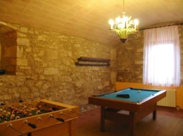 Villa / maison pour 28 personnes