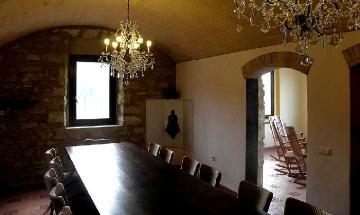 Réserver villa / maison cornella 32505
