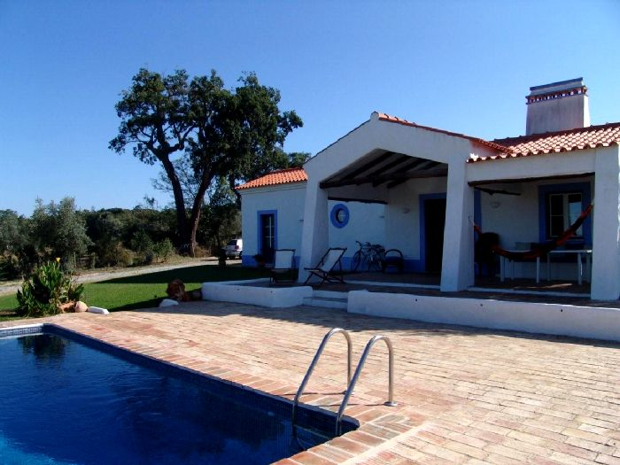 Location Villa Croatie Pied Dans L Eau Avis