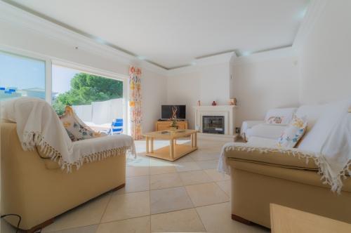Location villa / maison tabo 1