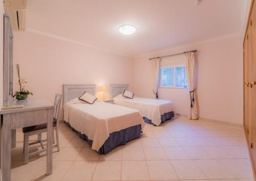 Location villa / maison mitoyenne tabo 2