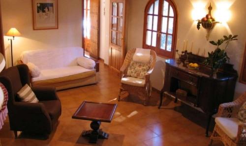 Villa / maison tros de l'avi  30104  valls