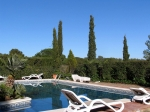 Réserver villa / maison bosc dels tarongers 30103