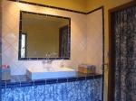 Séjour dans une maison : costa dorada