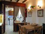 Location villa / maison bosc dels tarongers 30103