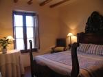 Villa / maison bosc dels tarongers 30103 à louer à valls