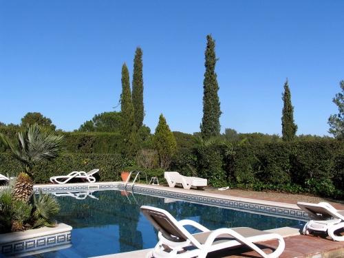 villa / maison bosc dels tarongers 30103