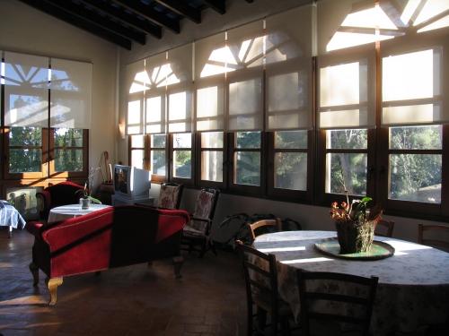 Villa / maison bosc dels tarongers 30103  valls