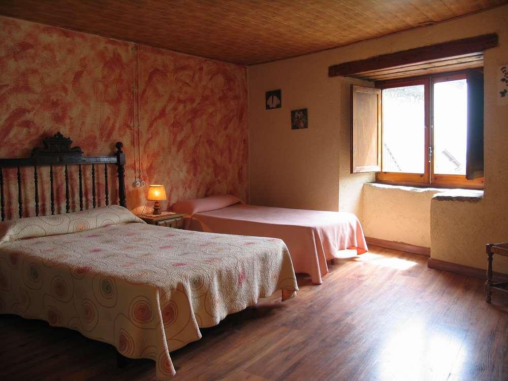 Réserver villa / maison eller-11501