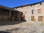 Villa / house Eller-11501 to rent in Eller